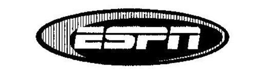 ESPN Trademark of ESPN, Inc  Serial Number: 75722820 :: Trademarkia