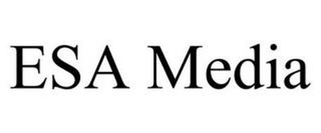 ESA MEDIA