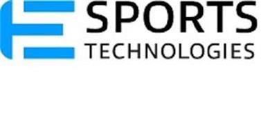 E SPORTS TECHNOLOGIES