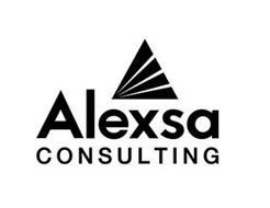 ALEXSA CONSULTING
