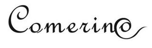 COMERINO