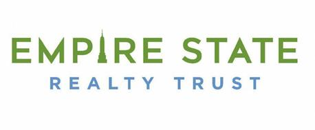 Empire State Realty Trust Trademark Of Esrt Empire State. Locksmith In Sunrise Fl Amazon Hosted Servers. Lync Sip Trunk Provider All Access Management. Nurse Practitioner Portfolio. Portland Oregon Beauty Schools. Automobile Insurance Articles. L4 5 Disc Herniation Symptoms. Interest Rate Of Education Loan. Home Warranty Service Providers