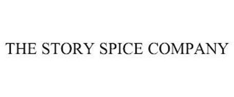 THE STORY SPICE COMPANY