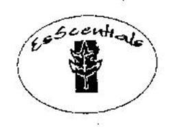 ESSCENTIALS