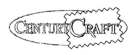 CENTURY CRAFT