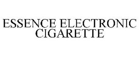 ESSENCE ELECTRONIC CIGARETTE