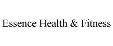 ESSENCE HEALTH & FITNESS