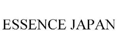 ESSENCE JAPAN