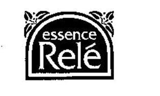 ESSENCE RELE