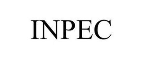 INPEC
