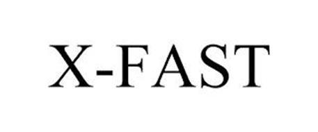 X-FAST