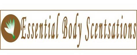 ESSENTIAL BODY SCENTSATIONS