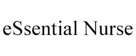 ESSENTIAL NURSE