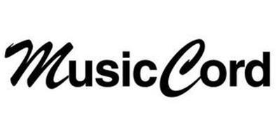 MUSICCORD