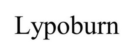 LYPOBURN