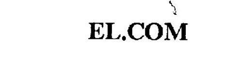 EL.COM