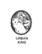 URBAN KING