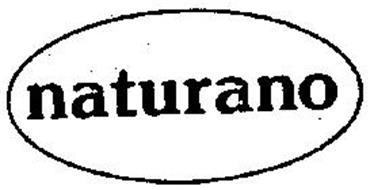 NATURANO