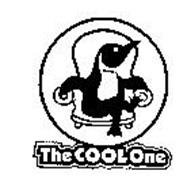 THE COOL ONE