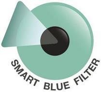 SMART BLUE FILTER