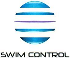 SWIM CONTROL