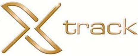 X TRACK