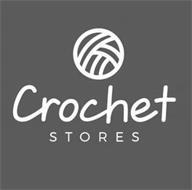 CROCHET STORES