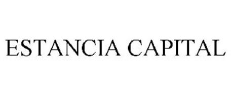 ESTANCIA CAPITAL MANAGEMENT