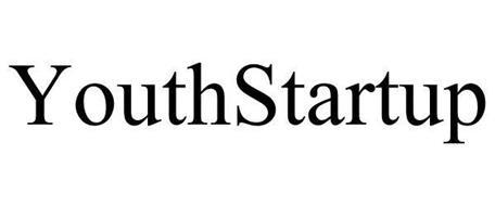 YOUTHSTARTUP