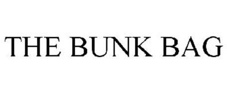 THE BUNK BAG