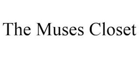 THE MUSES CLOSET