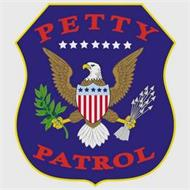 PETTY PATROL