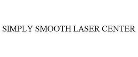 SIMPLY SMOOTH LASER CENTER