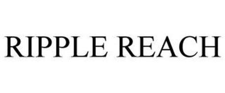 RIPPLE REACH