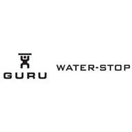 GURU WATER-STOP