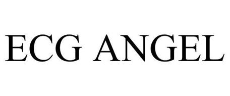 ECG ANGEL
