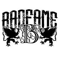 BADFAME B
