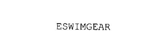 ESWIMGEAR