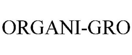 ORGANI-GRO