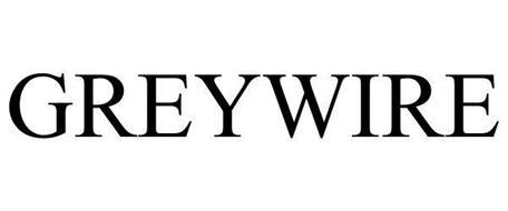 GREYWIRE