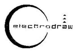 ELECTRODRAW