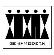 GEN-MODERN