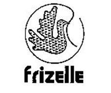 FRIZELLE