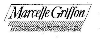 MARCELLE GRIFFON