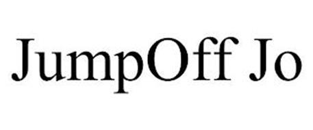 JUMPOFF JO