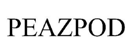 PEAZPOD