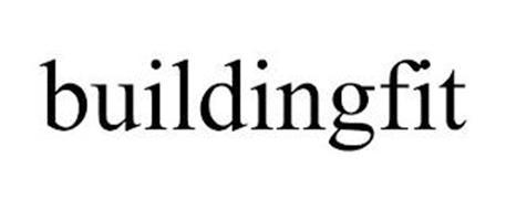 BUILDINGFIT