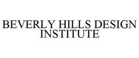 BEVERLY HILLS DESIGN INSTITUTE