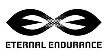 ETERNAL ENDURANCE
