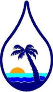 Eternal Oasis Water Solutions Inc.